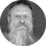 Jörg Denecke Pastor